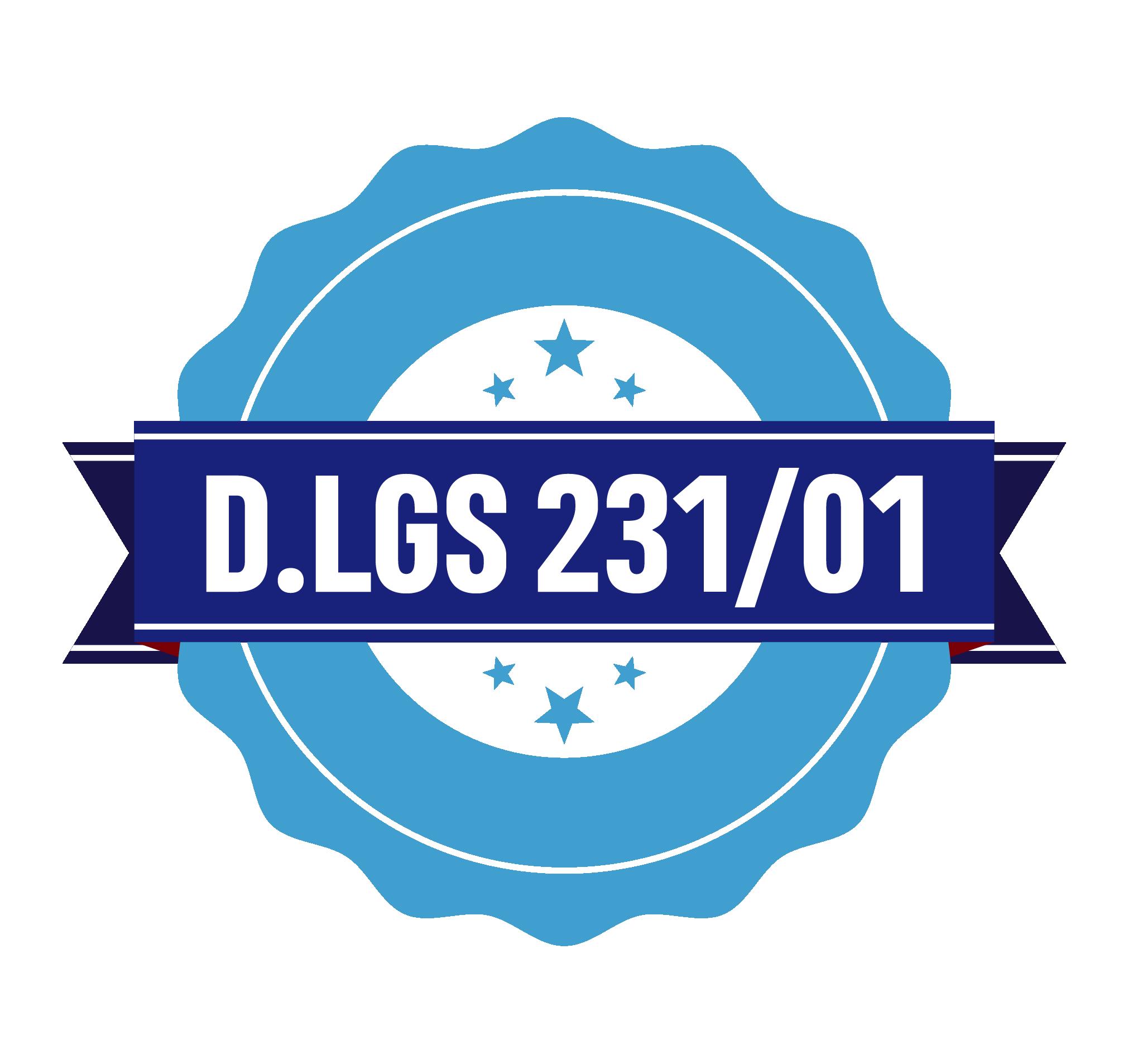 DLGS231
